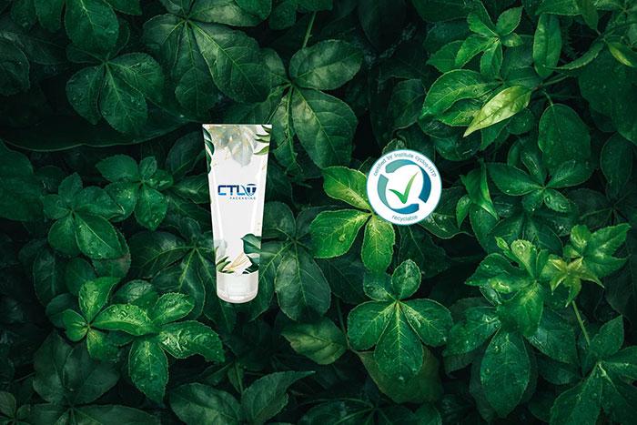 CTL Packaging, Acteur majeur sur le marché du tube plastique