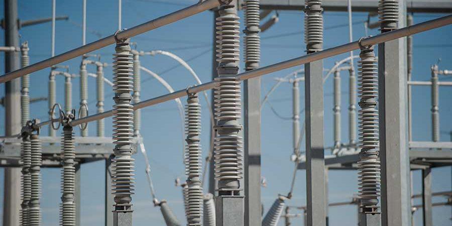 NovaWatt, producteur indépendant opérant sur le marché libre de l'électricité