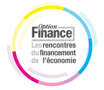 FINANCEMENTS D'ACTIFS : LES SOLUTIONS ALTERNATIVES